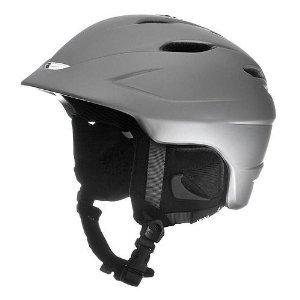 スノーボード ウィンタースポーツ 海外モデル ヨーロッパモデル アメリカモデル 2016898 Giro Seam Snow Helmet, Matte Pewter, Smallスノーボード ウィンタースポーツ 海外モデル ヨーロッパモデル アメリカモデル 2016898