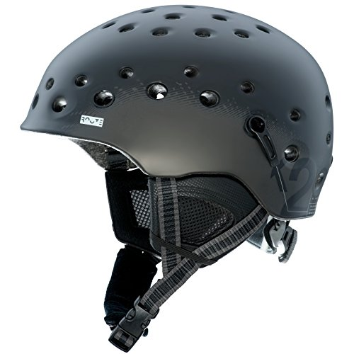 スノーボード ウィンタースポーツ 海外モデル ヨーロッパモデル アメリカモデル 1044103.1.1.L/XL K2 Route Ski Helmet Mens Sz L/XLスノーボード ウィンタースポーツ 海外モデル ヨーロッパモデル アメリカモデル 1044103.1.1.L/XL