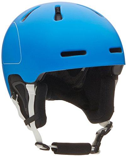 スノーボード ウィンタースポーツ 海外モデル 海外モデル 10460-Strong ヨーロッパモデル アメリカモデル 10460-Strong Blue Blue Medium - Large/56-60 POC Fornix Helmet (Strスノーボード ウィンタースポーツ 海外モデル ヨーロッパモデル アメリカモデル 10460-Strong Blue Medium - Large/56-60, HulafilmsOSS:65fda27d --- makeitinfiji.com