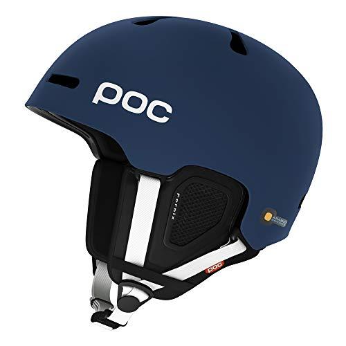 スノーボード ウィンタースポーツ 海外モデル ヨーロッパモデル アメリカモデル PC104601506XLX1 【送料無料】POC Fornix, Lightweight Well-Ventilated Helmet, Leスノーボード ウィンタースポーツ 海外モデル ヨーロッパモデル アメリカモデル PC104601506XLX1