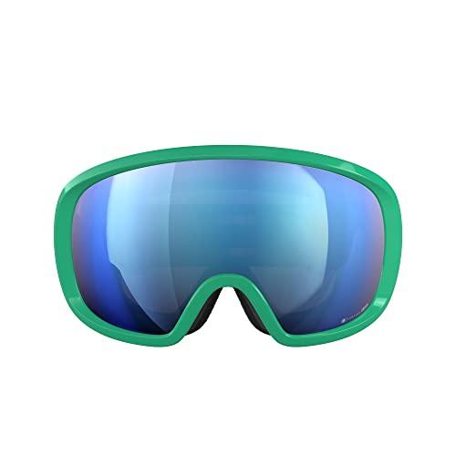 スノーボード ウィンタースポーツ 海外モデル ヨーロッパモデル アメリカモデル PO-91815 【送料無料】POC, Fovea Clarity Comp Goggles for Skiing and Snowboarding, Uraスノーボード ウィンタースポーツ 海外モデル ヨーロッパモデル アメリカモデル PO-91815