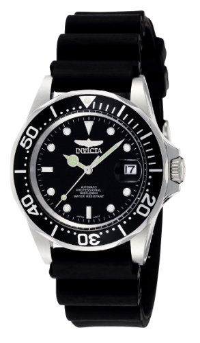 インヴィクタ インビクタ プロダイバー 腕時計 メンズ INVICTA-9110 Invicta Men's 9110 Pro Diver Collection Watchインヴィクタ インビクタ プロダイバー 腕時計 メンズ INVICTA-9110