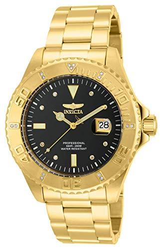 腕時計 インヴィクタ インビクタ プロダイバー メンズ 15286 【送料無料】Invicta Men's 15286