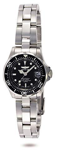 インヴィクタ インビクタ プロダイバー 腕時計 レディース INVICTA-8939 【送料無料】Invicta Women's 8939 Pro Diver Collection Stainless Steel Watchインヴィクタ インビクタ プロダイバー 腕時計 レディース INVICTA-8939