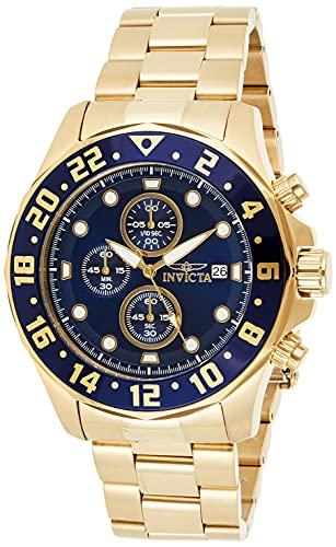 インヴィクタ インビクタ 腕時計 メンズ 15942 【送料無料】Invicta Men's 15942