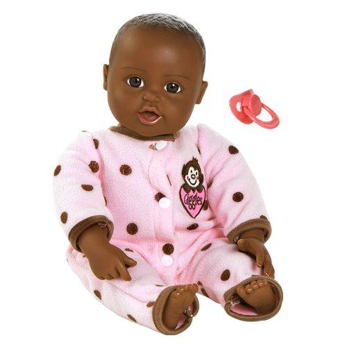 アドラベビードール 赤ちゃん リアル 本物そっくり おままごと 2021050 Adora 14.5