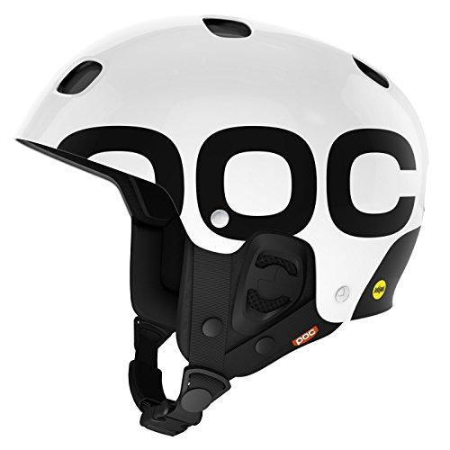 スノーボード ウィンタースポーツ 海外モデル ヨーロッパモデル アメリカモデル PC104901001SML1 【送料無料】POC Receptor Backcountry MIPS Ski Helmet, Hydrogenスノーボード ウィンタースポーツ 海外モデル ヨーロッパモデル アメリカモデル PC104901001SML1