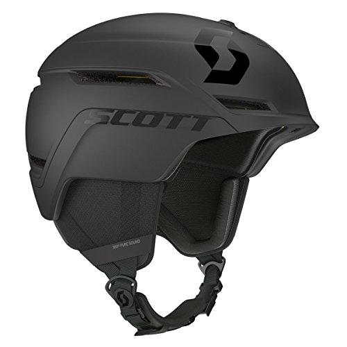 スノーボード ウィンタースポーツ 海外モデル ヨーロッパモデル アメリカモデル Scott Scott Symbol 2 Plus Snow Helmet - White Largeスノーボード ウィンタースポーツ 海外モデル ヨーロッパモデル アメリカモデル Scott