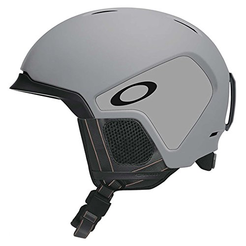 スノーボード ウィンタースポーツ 海外モデル 海外モデル 99432MP-25D ヨーロッパモデル アメリカモデル 99432MP-25D Oakley Mod3 99432MP-25D W/MIPS Snow Helmet, Matte Grey, Mediumスノーボード ウィンタースポーツ 海外モデル ヨーロッパモデル アメリカモデル 99432MP-25D, ヒチソウチョウ:a2469c3c --- data.gd.no