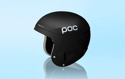 スノーボード ウィンタースポーツ 海外モデル ヨーロッパモデル アメリカモデル PC101209002MED1 POC Skull X, Race Helmet, Black, Mediumスノーボード ウィンタースポーツ 海外モデル ヨーロッパモデル アメリカモデル PC101209002MED1