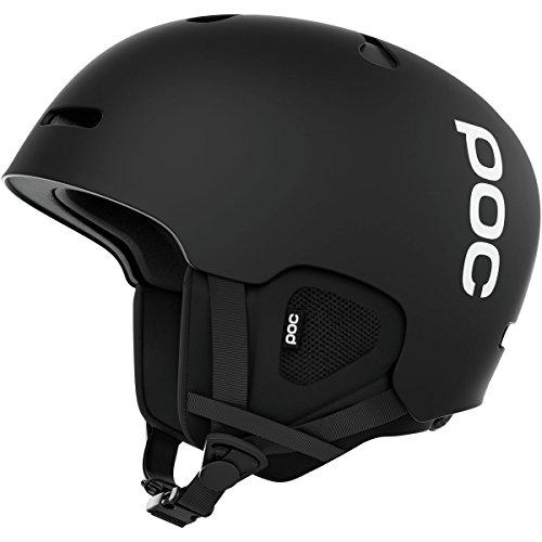 スノーボード ウィンタースポーツ 海外モデル ヨーロッパモデル アメリカモデル 10496 POC Auric Cut, Park and Pipe Riding Helmet, Matt Black, XL/XXLスノーボード ウィンタースポーツ 海外モデル ヨーロッパモデル アメリカモデル 10496