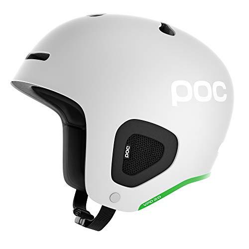 スノーボード 10495 ウィンタースポーツ POC 海外モデル 海外モデル ヨーロッパモデル アメリカモデル 10495 POC Auric Pro, Park Rider Helmet, Matt White, XL/XXLスノーボード ウィンタースポーツ 海外モデル ヨーロッパモデル アメリカモデル 10495, スポーツフェニックス:ec453573 --- sunward.msk.ru