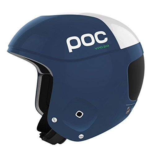 スノーボード ウィンタースポーツ 海外モデル ヨーロッパモデル アメリカモデル FBA_PC101451506XLX1 【送料無料】POC Skull Orbic Comp Snow Helmet - Lead Blスノーボード ウィンタースポーツ 海外モデル ヨーロッパモデル アメリカモデル FBA_PC101451506XLX1