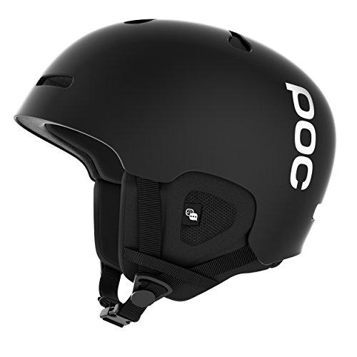 スノーボード ウィンタースポーツ 海外モデル ヨーロッパモデル アメリカモデル PO-91858 POC Auric Cut Communication, Park and Pipe Riding Helmet, Matt Black, XS/Sスノーボード ウィンタースポーツ 海外モデル ヨーロッパモデル アメリカモデル PO-91858
