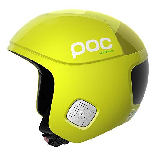 【好評にて期間延長】 スノーボード ウィンタースポーツ 海外モデル ヨーロッパモデル 海外モデル アメリカモデル Helmet, PO-91370 POC Skull Orbic Orbic Comp Spin, Ultimate Race Helmet, Hexane Yellow, M/LGスノーボード ウィンタースポーツ 海外モデル ヨーロッパモデル アメリカモデル PO-91370, 世界の貨幣専門店オズコレ:684e2c70 --- canoncity.azurewebsites.net