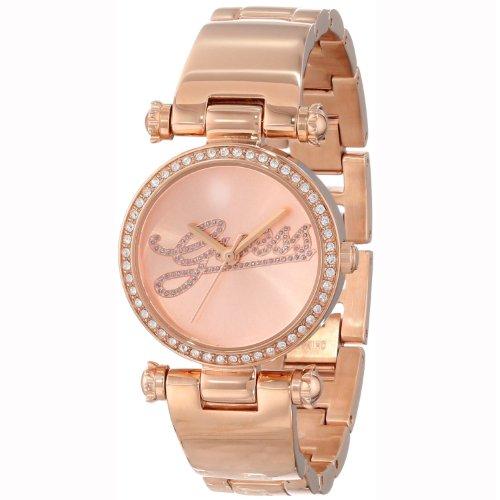 ゲス GUESS 腕時計 レディース W0287L3 Genuine GUESS Watch Classic Female Only Time - w0287l3ゲス GUESS 腕時計 レディース W0287L3