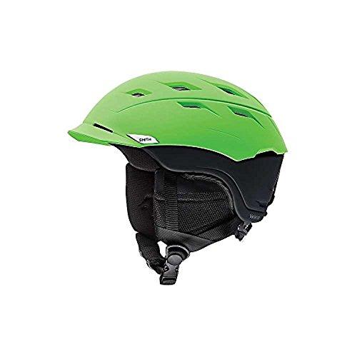 スノーボード ウィンタースポーツ 海外モデル ヨーロッパモデル アメリカモデル Smith Smith Variance Helmet Matte Reactor / Black Smallスノーボード ウィンタースポーツ 海外モデル ヨーロッパモデル アメリカモデル Smith
