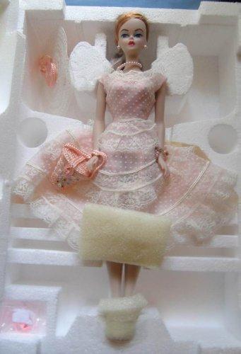 バービー バービー人形 バービーコレクター コレクタブルバービー プラチナレーベル Barbie Gold Label 1991 plantation Bellバービー バービー人形 バービーコレクター コレクタブルバービー プラチナレーベル
