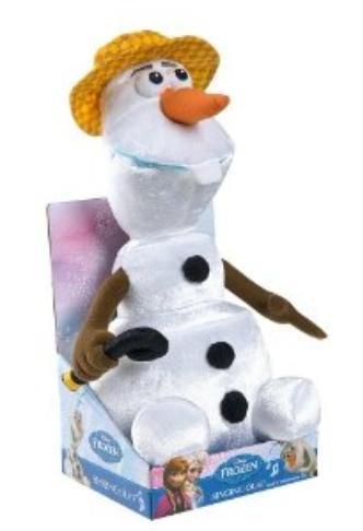 アナと雪の女王 アナ雪 ディズニープリンセス フローズン Disney Frozen Olaf 15