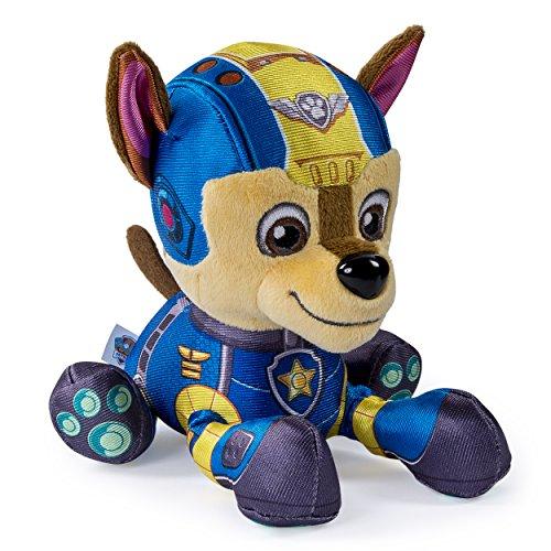 パウパトロール アメリカ直輸入 英語 バイリンガル育児 おもちゃ 20074396 Paw Patrol Air Rescue, 8