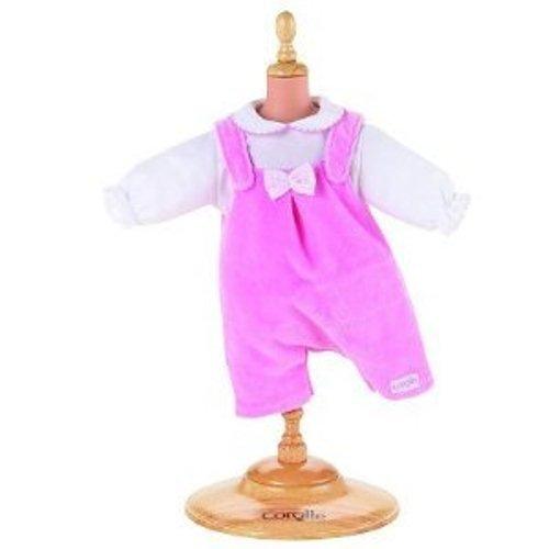 【史上最も激安】 コロール 赤ちゃん 人形 ベビー人形 Doll W0109 Corolle Classic 17