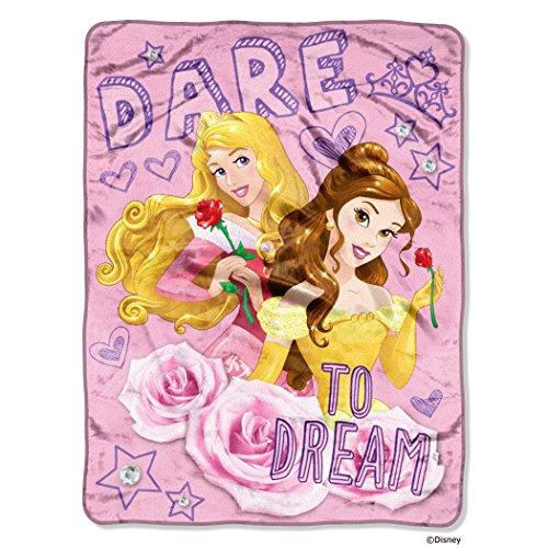 ちいさなプリンセス ソフィア ディズニージュニア 1DPR059000022RET Disney's Princesses,