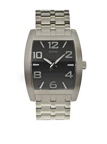 ゲス GUESS 腕時計 メンズ W90068G1 Watch Guess Powered Up W90068g1 Men´s Blackゲス GUESS 腕時計 メンズ W90068G1