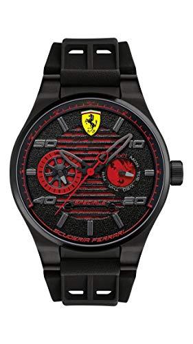 フェラーリ 腕時計 メンズ 0830431 Ferrari 0830431 Men's watch Specialeフェラーリ 腕時計 メンズ 0830431