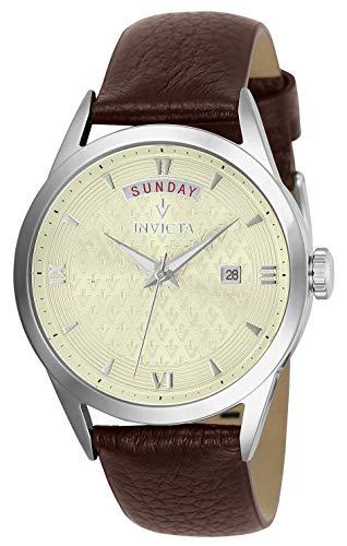 インヴィクタ インビクタ 腕時計 レディース 25711 Invicta Vintage Champagne Dial Ladies Watch 25711インヴィクタ インビクタ 腕時計 レディース 25711