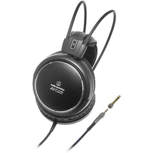 海外輸入ヘッドホン ヘッドフォン イヤホン 海外 輸入 ATH-A900X Audio-Technica ATH-A900X Audiophile Closed-Back Dynamic Headphones (Discontinued by Manufacturer)海外輸入ヘッドホン ヘッドフォン イヤホン 海外 輸入 ATH-A900X
