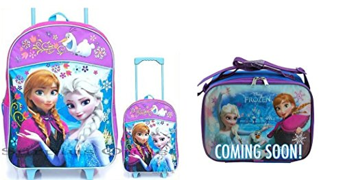 アナと雪の女王 アナ雪 ディズニープリンセス フローズン 【送料無料】Disney Frozen 16