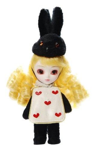 プーリップドール 人形 ドール F-843 Little Pullip+ March Hare 4.5