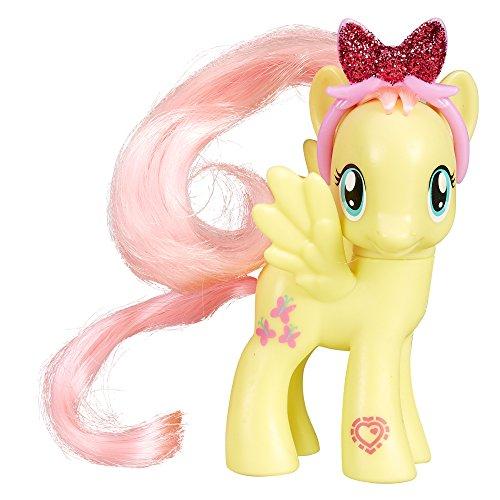 マイリトルポニー ハズブロ hasbro、おしゃれなポニー かわいいポニー ゆめかわいい B4814AS0 【送料無料】My Little Pony Friendship is Magic Fluttershy Figureマイリトルポニー ハズブロ hasbro、おしゃれなポニー かわいいポニー ゆめかわいい B4814AS0