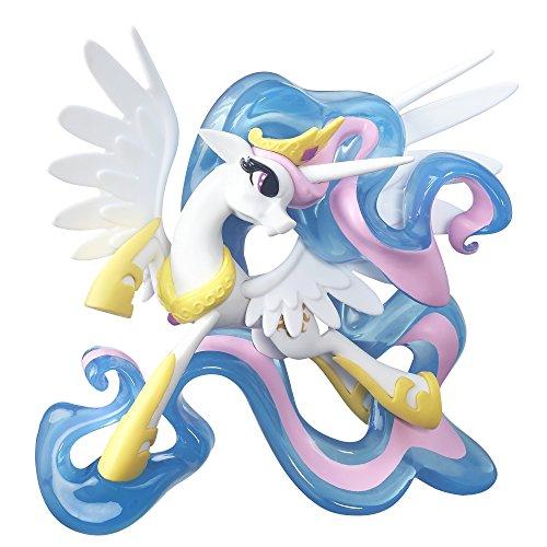 マイリトルポニー ハズブロ hasbro、おしゃれなポニー かわいいポニー ゆめかわいい B7299AS0 【送料無料】My Little Pony Guardians of Harmony Fan Series Princess マイリトルポニー ハズブロ hasbro、おしゃれなポニー かわいいポニー ゆめかわいい B7299AS0