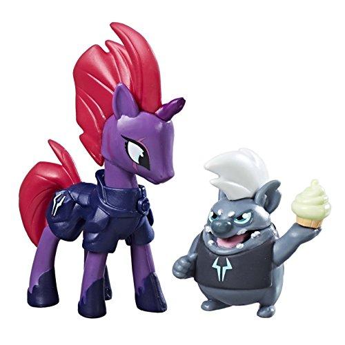 マイリトルポニー ハズブロ hasbro、おしゃれなポニー かわいいポニー ゆめかわいい C2486 【送料無料】My Little Pony Friendship is Magic Collection Set Tempest Shadマイリトルポニー ハズブロ hasbro、おしゃれなポニー かわいいポニー ゆめかわいい C2486