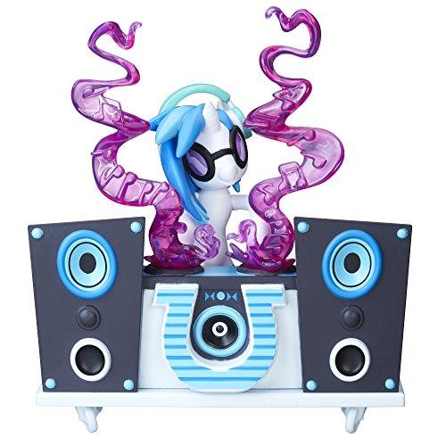 マイリトルポニー ハズブロ hasbro、おしゃれなポニー かわいいポニー ゆめかわいい C0328AS0 【送料無料】My Little Pony Guardians of Harmony Fan Series Sculptureマイリトルポニー ハズブロ hasbro、おしゃれなポニー かわいいポニー ゆめかわいい C0328AS0