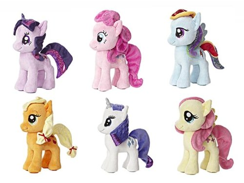 マイリトルポニー ハズブロ hasbro、おしゃれなポニー かわいいポニー ゆめかわいい My Little Pony 10