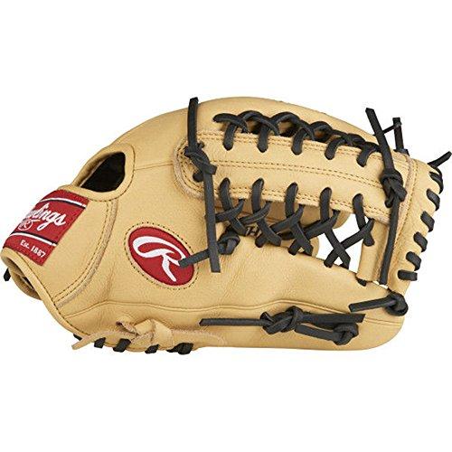 グローブ 外野手用ミット ローリングス 野球 ベースボール SPL150JH-6/0 Rawlings Select Pro Lite Youth Baseball Glove, JJ Hardy Model, Regular, Modified Trap-Eze Web, 11-1/2 Inchグローブ 外野手用ミット ローリングス 野球 ベースボール SPL150JH-6/0