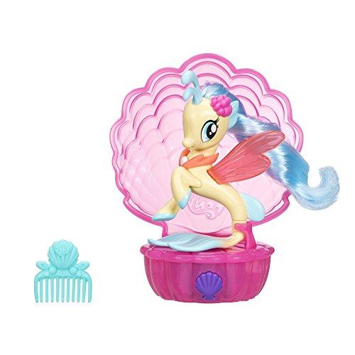マイリトルポニー ハズブロ hasbro、おしゃれなポニー かわいいポニー ゆめかわいい C1835 【送料無料】My Little Pony: The Movie Princess Skystar Sea Songマイリトルポニー ハズブロ hasbro、おしゃれなポニー かわいいポニー ゆめかわいい C1835