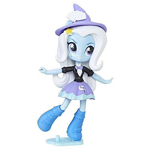 マイリトルポニー ハズブロ hasbro、おしゃれなポニー かわいいポニー ゆめかわいい C2184AS0 My Little Pony Equestria Girls Minis Mall Collection Trixie Lulamoonマイリトルポニー ハズブロ hasbro、おしゃれなポニー かわいいポニー ゆめかわいい C2184AS0