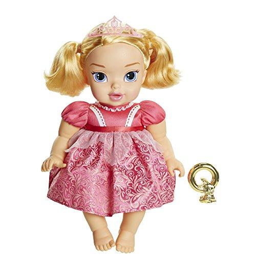 シンデレラ ディズニープリンセス 95223 Disney Princess Deluxe Baby Auroraシンデレラ ディズニープリンセス 95223