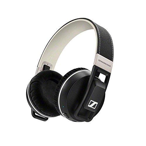 海外輸入ヘッドホン ヘッドフォン イヤホン 海外 輸入 506087 Sennheiser Urbanite XL Wireless, Black (Discontinued by Manufacturer)海外輸入ヘッドホン ヘッドフォン イヤホン 海外 輸入 506087