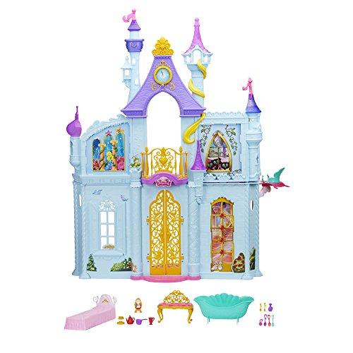 無料ラッピングでプレゼントや贈り物にも 逆輸入並行輸入送料込 シンデレラ ディズニープリンセス B8311 予約販売 送料無料 Princess Disney 超激得SALE Royal Castleシンデレラ Dreams