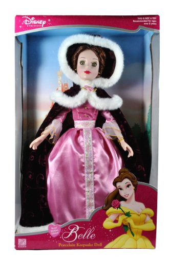 眠れる森の美女 スリーピングビューティー オーロラ姫 ディズニープリンセス 1084 Brass Key Keepsakes Year 2003 Disney Princess