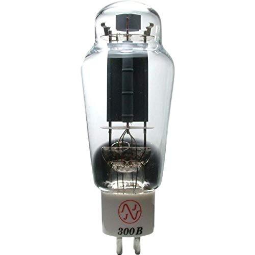 真空管 ギター・ベース アンプ 海外 輸入 T-300B-JJ 【送料無料】JJ Electronics Amplifier Tube (T-300B-JJ)真空管 ギター・ベース アンプ 海外 輸入 T-300B-JJ