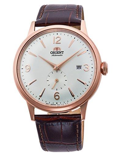 オリエント 腕時計 メンズ RN-AP0001S 【送料無料】ORIENT Classical Small Second Mechanical Wrist Watch RN-AP0001S Men'sオリエント 腕時計 メンズ RN-AP0001S