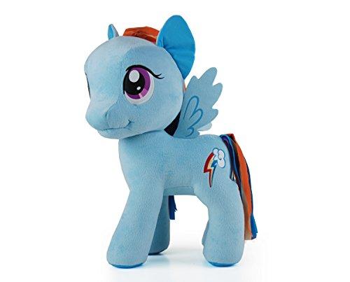 マイリトルポニー ハズブロ hasbro、おしゃれなポニー かわいいポニー ゆめかわいい 82547 My Little Pony 20