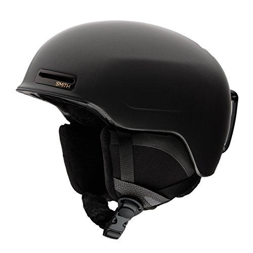 スノーボード ウィンタースポーツ 海外モデル ヨーロッパモデル アメリカモデル E00639ZH95559 Smith Womens Allure Womens Helmet Black Pearl Mスノーボード ウィンタースポーツ 海外モデル ヨーロッパモデル アメリカモデル E00639ZH95559