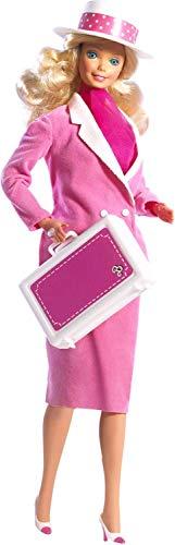 バービー バービー人形 FJH73 【送料無料】Barbie Day to Night Dollバービー バービー人形 FJH73