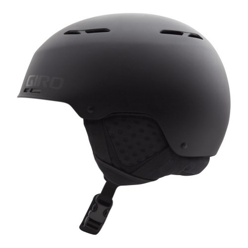 スノーボード ウィンタースポーツ 海外モデル ヨーロッパモデル アメリカモデル 7022978 7022978 Giro 7022978 2013/14 2013/14 Combyn Winter Snow Helmet (Matte Black - M)スノーボード ウィンタースポーツ 海外モデル ヨーロッパモデル アメリカモデル 7022978, でんきのパラダイス 電天堂:527b2263 --- sunward.msk.ru
